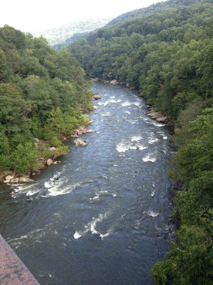 32 best ohiopyle state park images on pinterest national for Youghiogheny river fishing