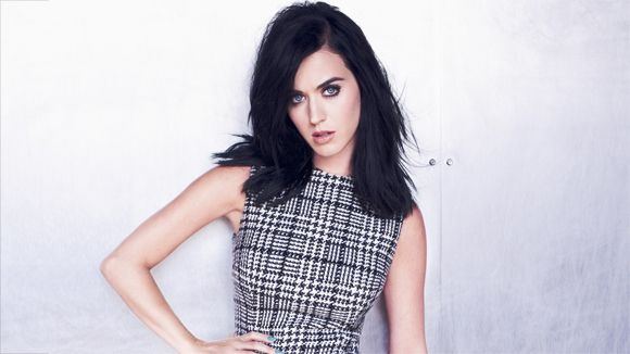 1000+ ideas about Katy Perry Videos on Pinterest