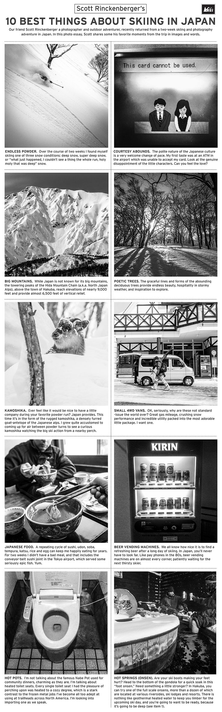 best ideas about photo essay documentary scott of scott rinckenberger photographyiuml iquest is back home after 2 weeks of skiing in