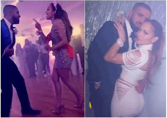 Jennifer Lopez & Drake's relationship is completely fake (FULL DETAILS)