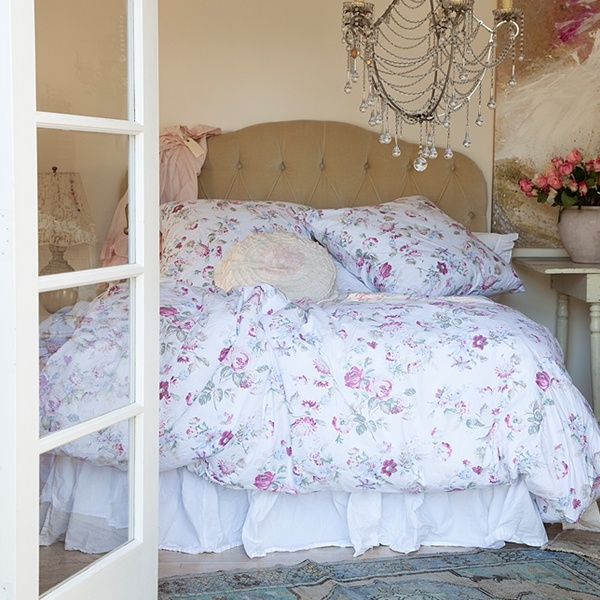 1000 images about rachel ashwell shabby chic on pinterest Rachel ashwell interiors