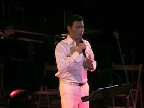 HISTORIA DE UN AMOR --MARIO FRANGOULIS (+playlist)