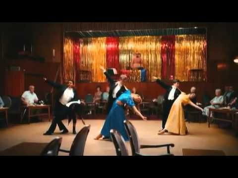 ▶ Street Dance All Stars Full Movie