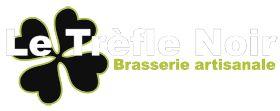 Grippe à Bière  | Le Trèfle Noir Brasserie artisanale
