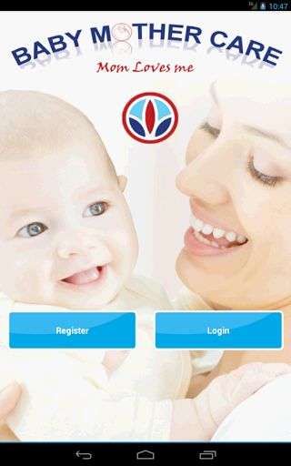 Baby Mothercare is a great App with everything you could possibly track your baby growth on daily basis. No need to have baby record on paper – Go Green. Mother can keep track of baby's physical growth via this app by entering data for Food Intake, Height, Weight, Sleep, Vaccination / Immunization. Baby growth is monitored via daily entry pages like:  <br> a) Food Intake - Food Items Feeded to Baby<br> b) Height Weight- Calculation Of Baby Height And Weight<br> c) Sleep Record – Calculating…