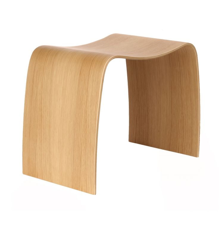 512 Best Tables Amp Chairs Images On Pinterest Furniture