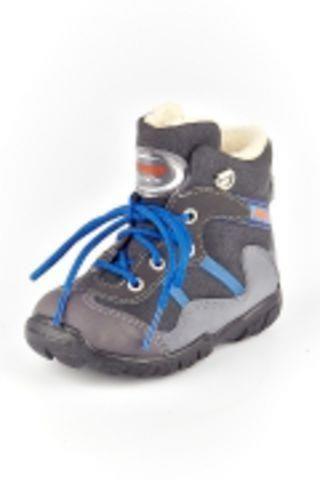 Осенняя детская обувь интернет магазин