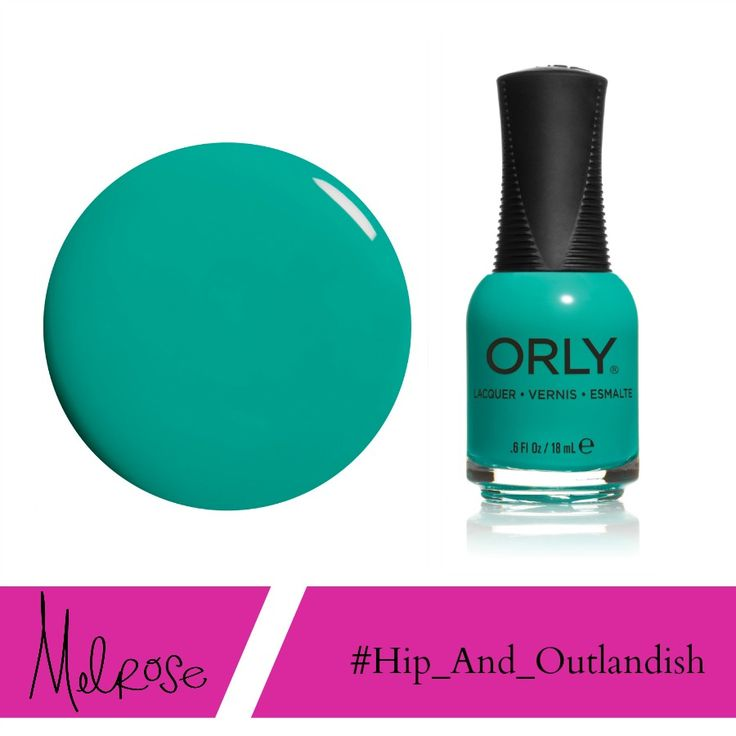 #Hip_And_Outlandish Κωδ.: 20870 Shop online: http://bit.ly/1VBIhtG.