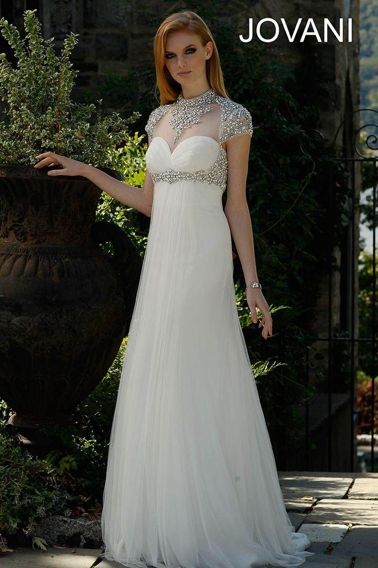 72 besten jovani Bilder auf Pinterest | Hochzeitskleider ...