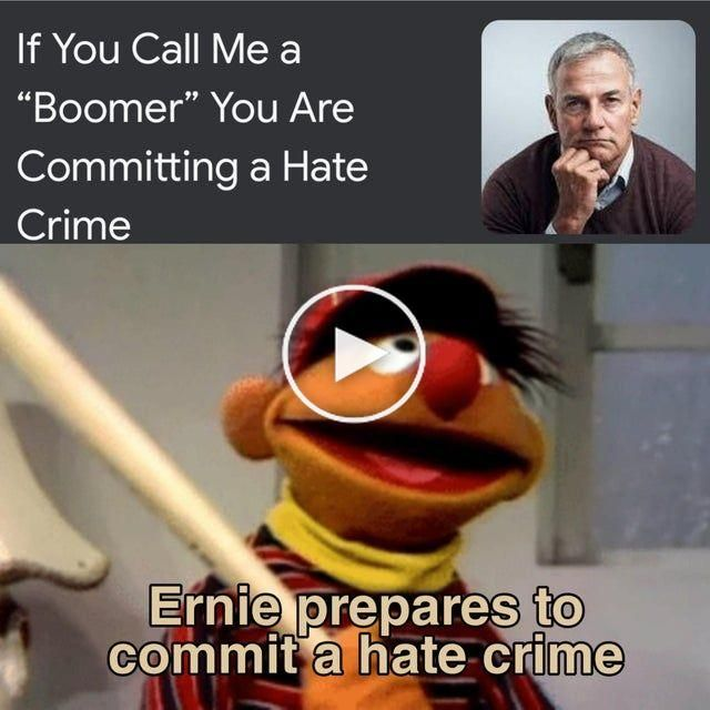 50 Meilleurs Memes De Reddit Cette Semaine 11 4 11 10 Humor Best Memes Funny