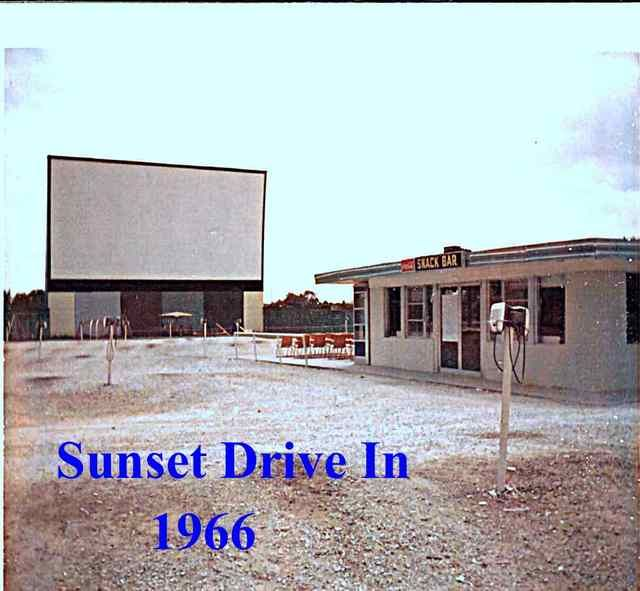 17 best the drivein concession stand images on pinterest