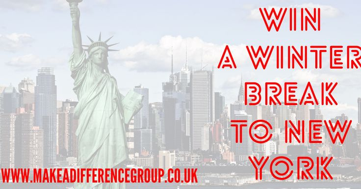 🌟🌟🌟PRIZES ON OFFER🌟🌟🌟 Looking forward to qualifying for the next company incentive 🇺🇸🗽🚕🏙🍾 which has just been launched & everybody can achieve..... I am recruiting now if you'd like to join & you too can achieve this!! Would you like ... 🎉to go on a 4🌟Winter's break to New York?🇺🇸🚕🗽🏙 🎉a MacBook Air?💻 🎉a weeks accommodation in Costa Del Sol or Tenerife?🏖 🎉 a personal shopping experience in Selfridges👛 🎉 a high spec TV🖥 🎉 premium entry to a sporting event🏈🏇🏌⚽️ 🎉…