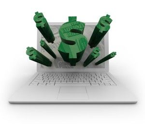 it seems like everyone is claiming that they can help you make money online. If you're like me, your inbox is flooded everyday with emails claiming that there's a new way to make money online without any upfront investment. But can you really make money online for free?