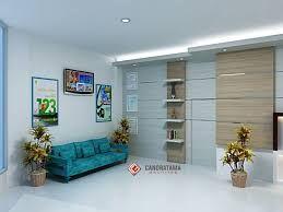 Jasa-Interior-Kediri-Nganjuk-Blitar-Tulungagung-Interior-Minimalis-Jasa-Interior-Kediri-Blitar-Jombang-Nganjuk-Madiun-Ttrenggalek-jasa-interior-rumah-kantor-hotel-apartemen-salon-kediri-blitar-nganjuk-madiun(7)