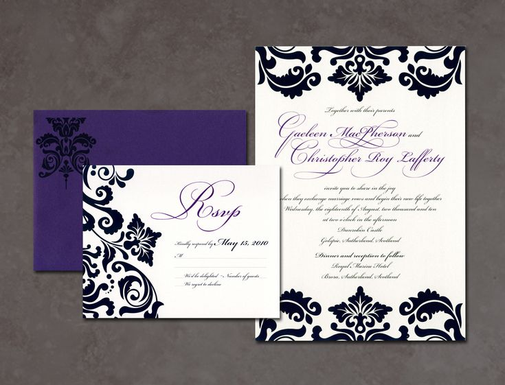29 best Free printables images on Pinterest Free printable, Free - formal invitation template free