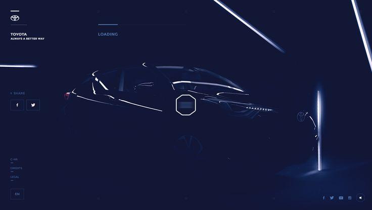 Toyota chr loading xp 01