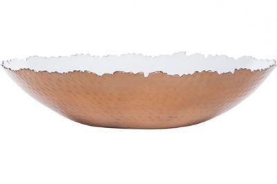 Cosy & Trendy, Tielt : Cosy @ Home 2135067, Decoratieve schalen