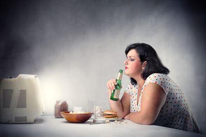 I valori della dieta ovvero perché è importante dimagrire per te? Continua -> http://www.storiedicoaching.com/2013/05/07/dieta-e-valori/  #coaching #Amore #Autostima #Comportamenti #Decisione  #Identità #Insicurezza #Motivazione #Obiettivo #Paura #giudizio  #Piacere #bellezza #colpa #corpo #dimagrire #divertimento  #famiglia #indipendenza #libertà #merito #protezione #salute  #scelta #sicurezza #unicità #valore