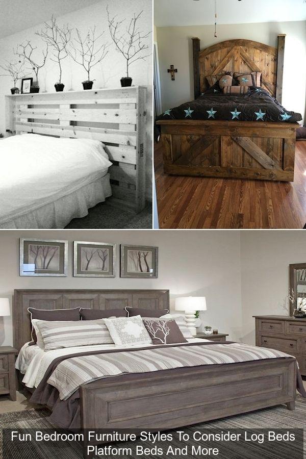 Master Bedroom Sets Buy Bedroom Furniture Set Cheap Bedroom Sets Near Me In 2020 Bedroom Furniture Furniture Cheap Bedroom Sets