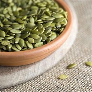 10 High-Protein Power Snacks - Diet and Nutrition Center - Everyday Health
