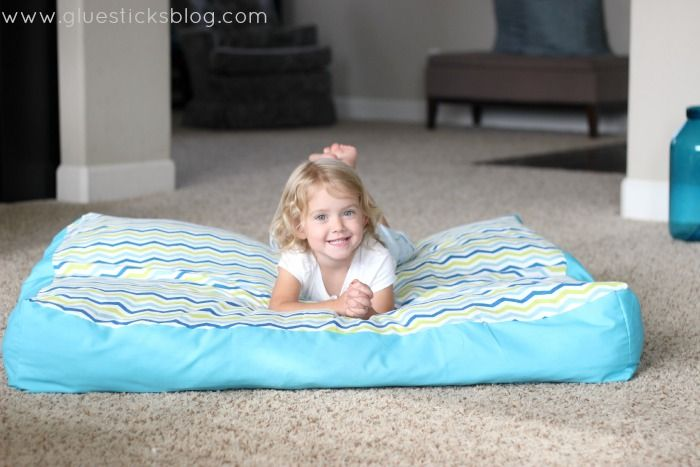 Big Comfy Floor Pillows : Best 25+ Oversized floor pillows ideas on Pinterest Oversized pillows, Giant floor cushions ...