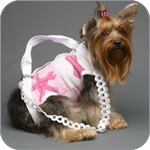 Puppy Purses - Dog Carriers | Pet Carriers | Designer Dog Carriers