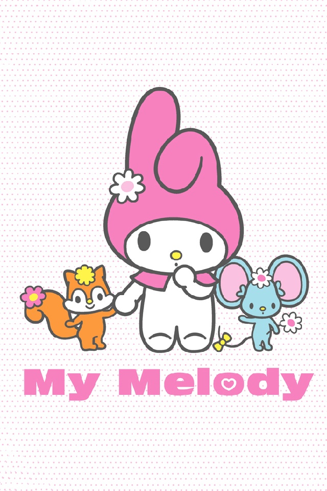99 best images about Hello Kitty on Pinterest | Hello ...