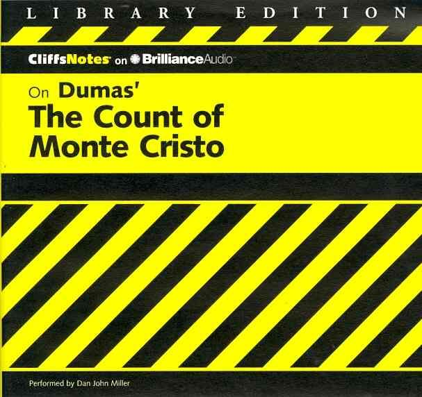 count of monte cristo analysis Free the count of monte cristo papers, essays a summary and analysis of the count of monte cristo by alexandre dumas - book title.