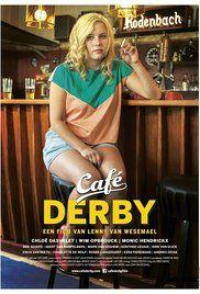 Café Derby (2015) - IMDb
