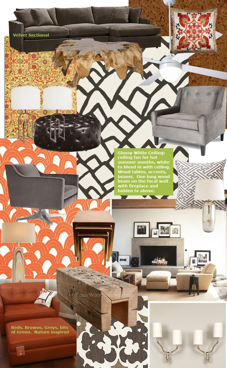 Google Image Result for http://www.maddiehamilton.com/wp-content/uploads/2011/03/LivingRoomVisionBoard.jpg