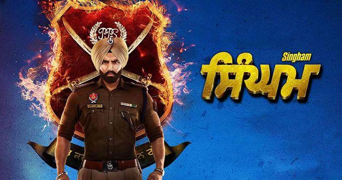 Bollywood hindi movies download full free in hd 123mkv.