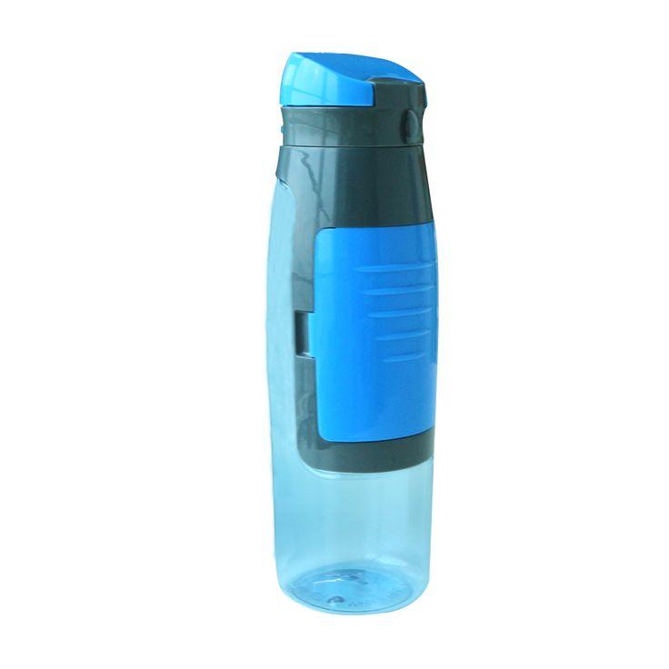 Water Bottle Storage: 1000+ Ideas About Water Bottle Storage On Pinterest