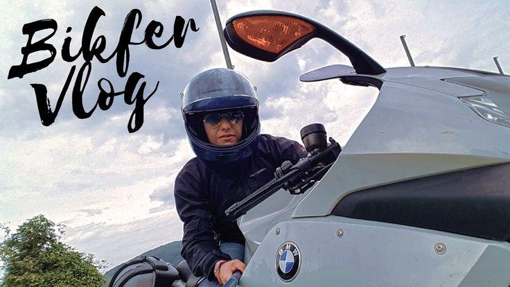 vlog in moto da Voghera al Passo Principe! #vlog #motorbike #biker #bmw #video #passoprincipe #voghera #pinalapeppina #italy #vlogging #youtube #trip #ontheroad #road #travelblogger