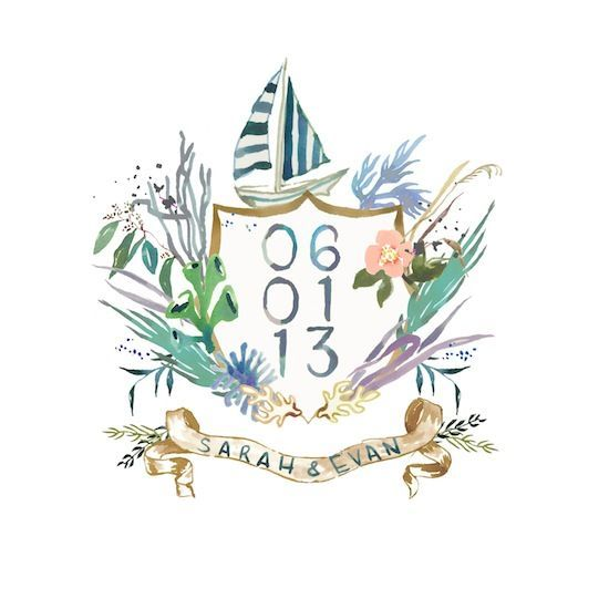 happy menocal save the date - Google Search