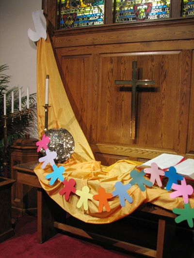 17 best images about church decor on pinterest modern for Decoration epiphanie