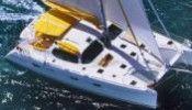 Sailboats & Sailing Yachts for Sale | Motorsailer | Ak Yachts