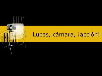 Siete Artes : CONVOCATORIA DOCENTE - WORKSHOP CINEMATOGRÁFICO: C...
