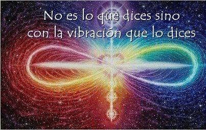 vibracion