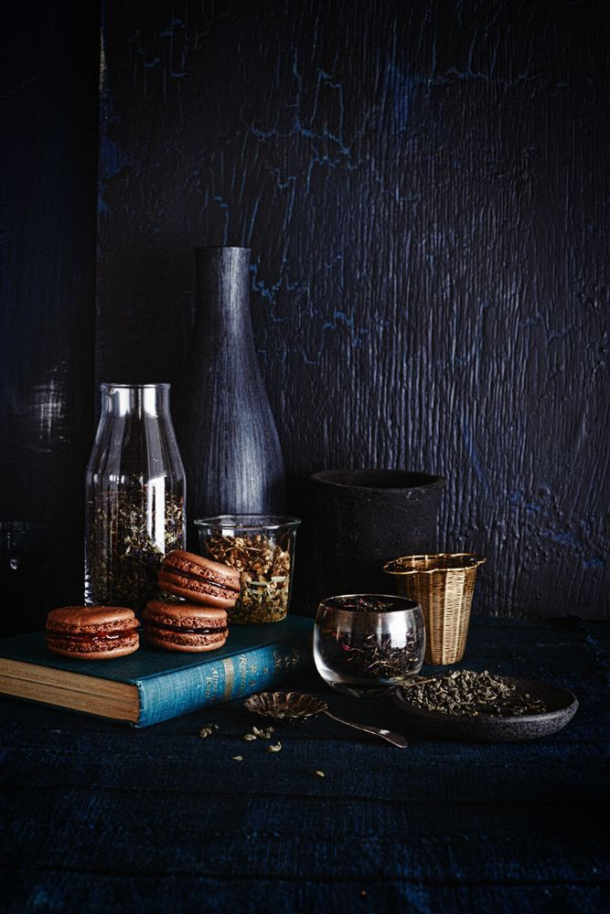 photography iain bagwell | prop styling ginny branch | food styling katelyn hardwick