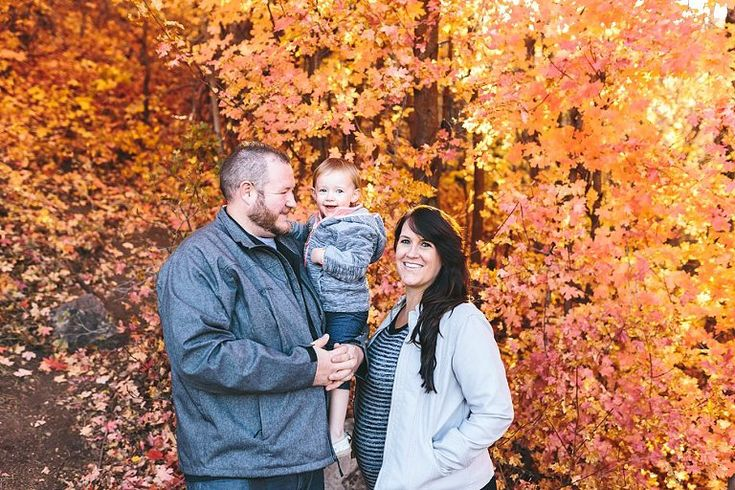 FAMILY PHOTOGRAPHER/ CEDAR CITY FAMILY PHOTOGRAPHER/ UTAH FAMILY PHOTOGRAPHER/ CEDAR CITY PHOTOGRAPHER/ DESTINATION FAMILY PHOTOGRAPHER/ ST GOERGE FAMILY PHOTOGRAPHER/ UTAH FAMILY PHOTOGRAPHER/ FALL FAMILY PICTURES