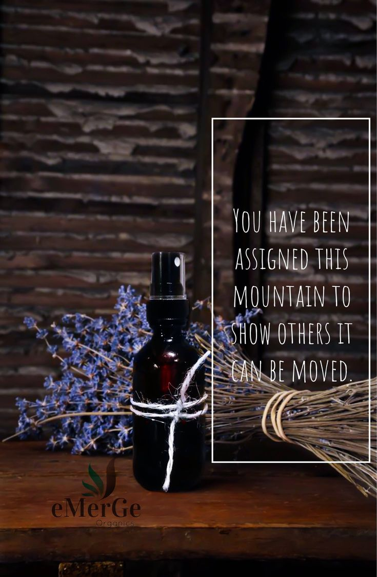 Excited to share the latest addition to my #etsy shop: Magnesium Spray (Sleepy Time) is the Best Magnesium Supplement to aid in a restfull nights sleep. #bathandbeauty #aromatherapy #diffuser #lavender #lavenderessentialoil #magnesiumbenefits #insomnia #bestmagneseiumsupplements #essentialoils #Painrelief