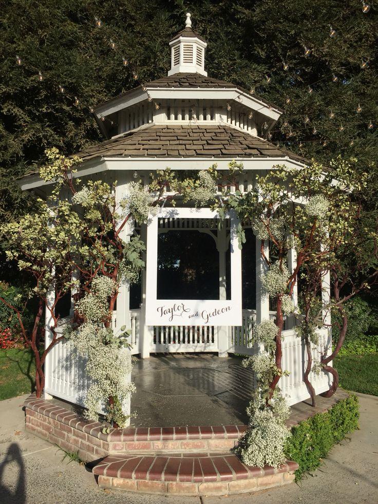 46 best vintage gardens modesto ca images on pinterest for Wedding venues stockton ca