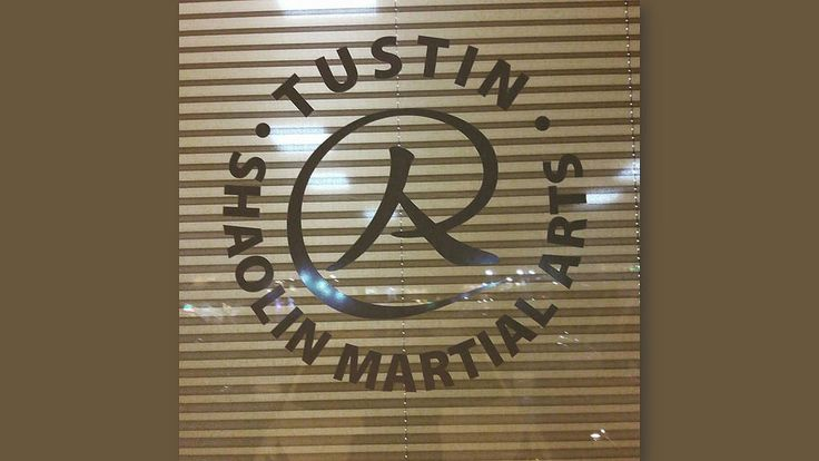 https://flic.kr/p/PrhjeG | Tustin Shaolin Martial Arts (6) | Tustin Shaolin Martial Arts is a traditional Chinese Kung Fu school teaching Shaolin Kung Fu, Praying Mantis, and Tai Chi.  Simply put, this is a school providing the original format for mixed martial arts. With multiple martial arts systems – each complete in its own way –teaching a broad variety of striking techniques, Chin Na (joint locking and pressure point techniques), Shuai Jiao (throwing and grappling), and weapons…