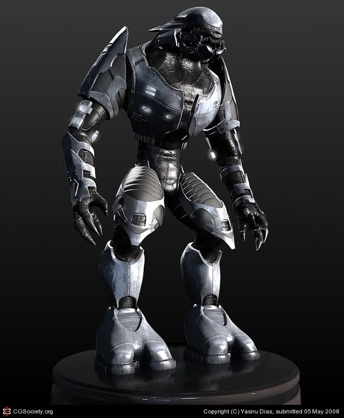 Halo Wars Elite 18 best images about H...