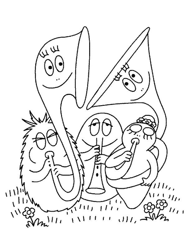 fete-de-la-musique-g-6.jpg (600×800)