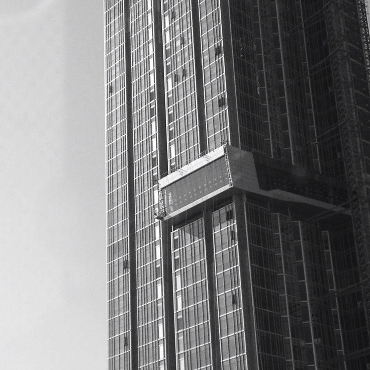 Untitled #Seoul