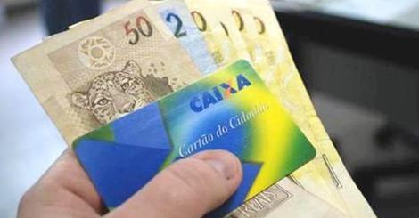 RS Notícias: Saiba como consultar se você pode receber dinheiro...
