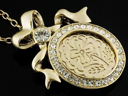 the 25 best titanic jewelry ideas on titanic