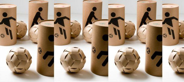 packaging de carton, innovador - Google Search