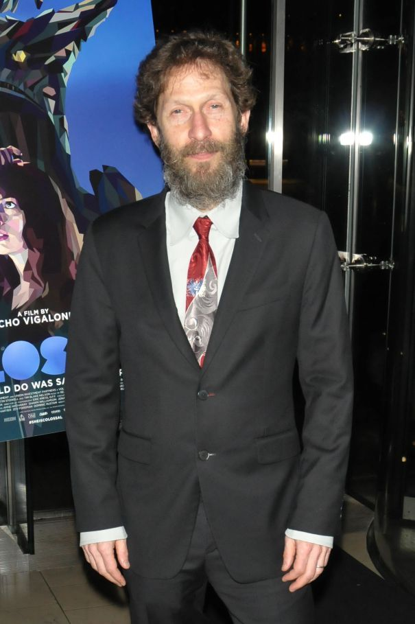 Tim Blake Nelson To Star As 'The True Don Quixote'; Lolita Davidovich Cast In 'Sorry For Your Loss'